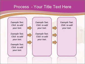 0000082534 PowerPoint Templates - Slide 86