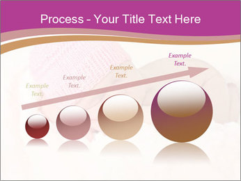 0000082534 PowerPoint Template - Slide 87