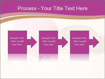 0000082534 PowerPoint Template - Slide 88