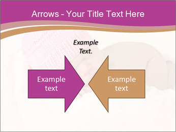 0000082534 PowerPoint Templates - Slide 90