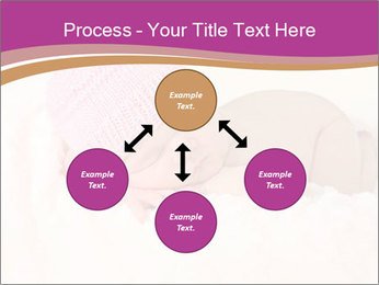 0000082534 PowerPoint Template - Slide 91