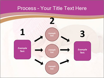 0000082534 PowerPoint Template - Slide 92