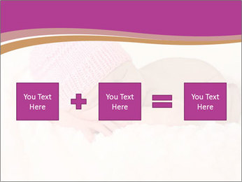 0000082534 PowerPoint Templates - Slide 95