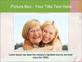 0000082535 PowerPoint Template - Slide 16