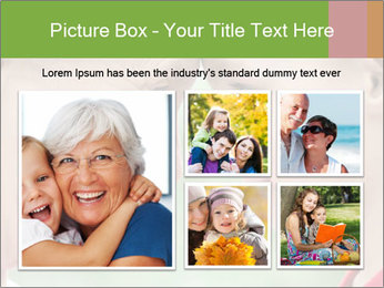 0000082535 PowerPoint Template - Slide 19