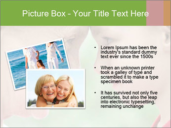 0000082535 PowerPoint Template - Slide 20