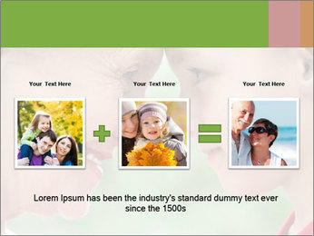 0000082535 PowerPoint Template - Slide 22