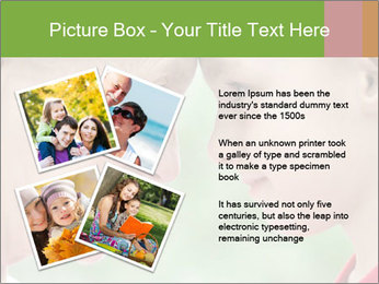 0000082535 PowerPoint Template - Slide 23