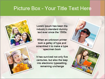 0000082535 PowerPoint Template - Slide 24