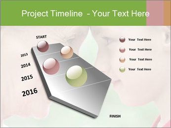 0000082535 PowerPoint Template - Slide 26
