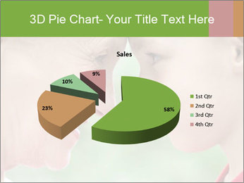 0000082535 PowerPoint Template - Slide 35