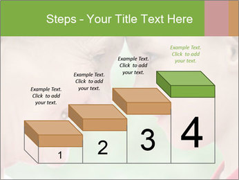 0000082535 PowerPoint Template - Slide 64