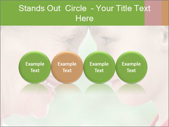 0000082535 PowerPoint Template - Slide 76