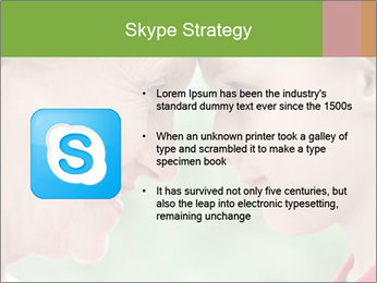0000082535 PowerPoint Template - Slide 8