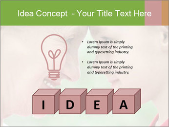 0000082535 PowerPoint Template - Slide 80