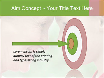 0000082535 PowerPoint Template - Slide 83