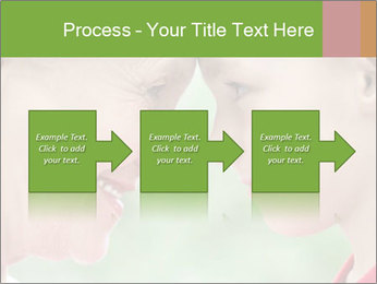 0000082535 PowerPoint Template - Slide 88