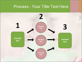 0000082535 PowerPoint Template - Slide 92