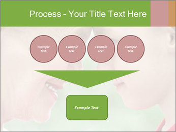 0000082535 PowerPoint Template - Slide 93