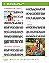 0000082535 Word Template - Page 3
