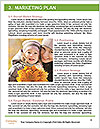 0000082535 Word Template - Page 8