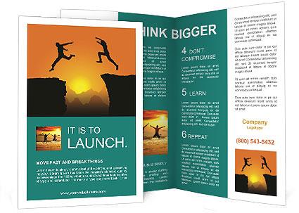 0000082536 Brochure Templates