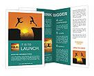 0000082536 Brochure Template