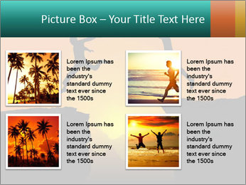 0000082536 PowerPoint Template - Slide 14