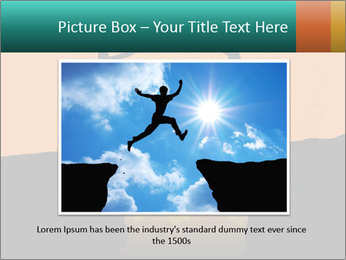 0000082536 PowerPoint Template - Slide 16