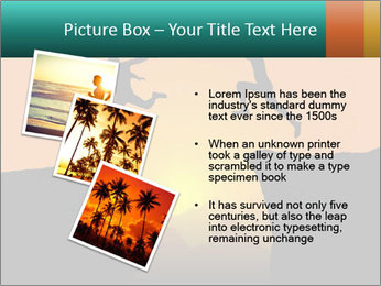0000082536 PowerPoint Template - Slide 17