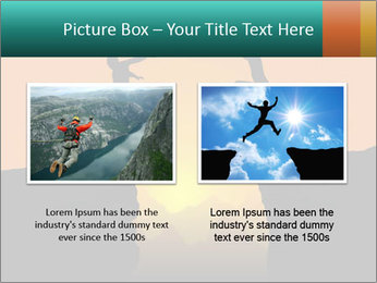 0000082536 PowerPoint Template - Slide 18