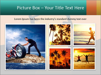 0000082536 PowerPoint Template - Slide 19