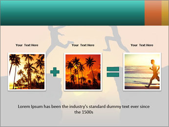 0000082536 PowerPoint Template - Slide 22