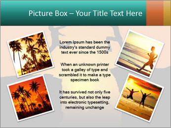 0000082536 PowerPoint Template - Slide 24