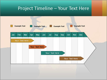 0000082536 PowerPoint Template - Slide 25