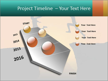 0000082536 PowerPoint Template - Slide 26
