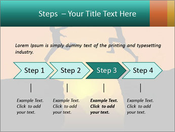 0000082536 PowerPoint Template - Slide 4