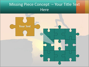 0000082536 PowerPoint Template - Slide 45