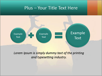 0000082536 PowerPoint Template - Slide 75