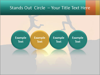 0000082536 PowerPoint Template - Slide 76