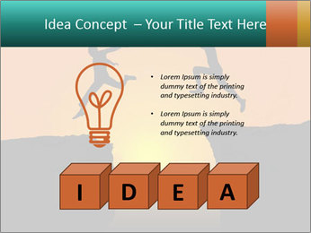 0000082536 PowerPoint Template - Slide 80