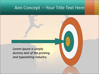 0000082536 PowerPoint Template - Slide 83