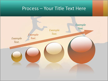 0000082536 PowerPoint Template - Slide 87