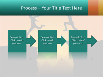 0000082536 PowerPoint Template - Slide 88