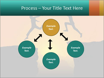 0000082536 PowerPoint Template - Slide 91