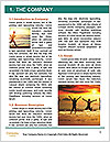 0000082536 Word Template - Page 3