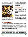 0000082536 Word Template - Page 4