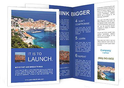 0000082537 Brochure Templates