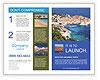 0000082537 Brochure Template