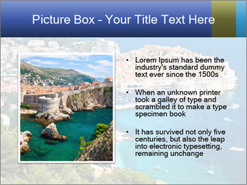 0000082537 PowerPoint Template - Slide 13
